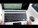 Ноутбук Prestigio SmartBook 141C Арстайл