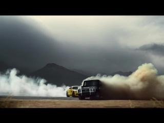AEE_MUSIC_AUTO\\\RAP MUZIC CARS__Lil Jon - Snap Yo Fingers /// 2018 FULL HD
