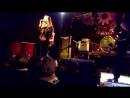 Группа «Annabel» кавер на Кино Группа Крови