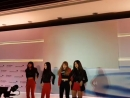 180320 Red Velvet @ Credit Suisse Asian Investment Conference