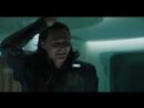 Тор и Локи - Как жили мы борясь