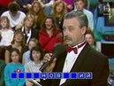Поле чудес (1-й канал Останкино, 05.11.1993)