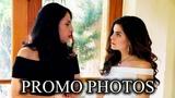 Queen of the South Королева юга 3x04 La Fuerza Promotional Photos Season 3 Episode 4