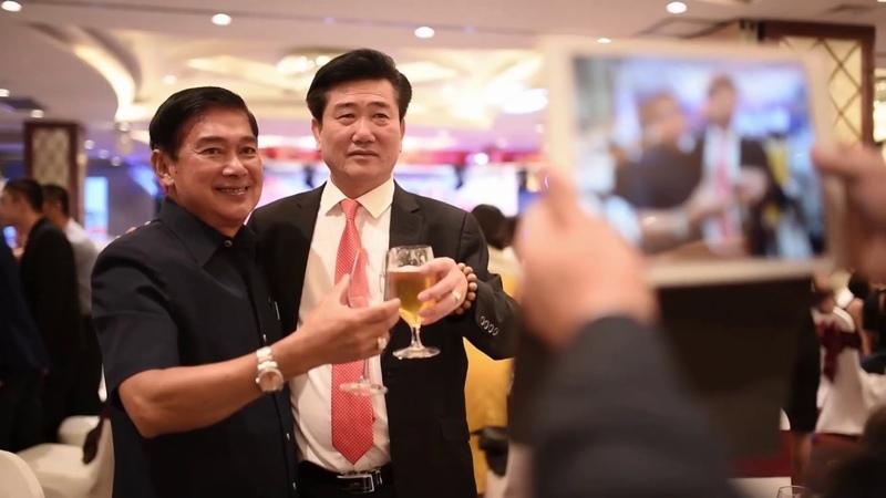 Công Ty Quay Phim Chụp Ảnh Hội Nghị Tại Hà Nội , HCM