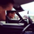 Instagram post by O k s a n a M a r t y n o v a