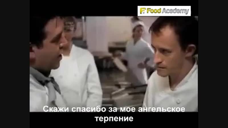 Подстава новенького на кухне