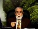 09 25 2002 Kul Olmak Imam Iskender Ali M I H R