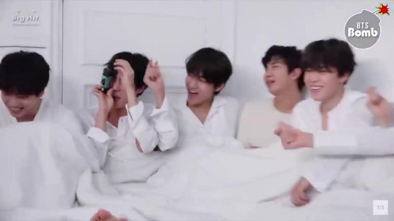 Mwave admin's favorite JK videos to binge watch on JungkookDay - - ️ Watch full