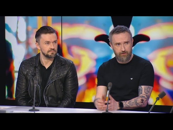 The Cranberries final goodbye France24