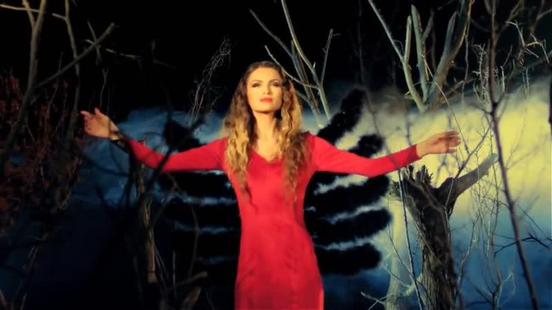 Silent Circle - Moonlight Affair 2001 (Video Mix)