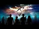 Ruelle - Bad Dream | Shadowhunters Music 1X13
