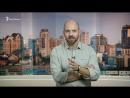 Большевики и Украина. Блог Павла Казарина