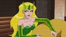 Мстители: Величайшие герои Земли - Мастер зла - Сезон 1, Серия 14 | Marvel