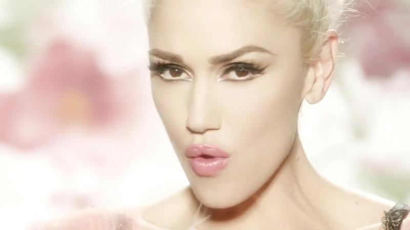 Gwen Stefani Misery
