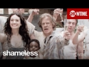 Бесстыдники | To Our Fans | Shameless Returns For Season 9