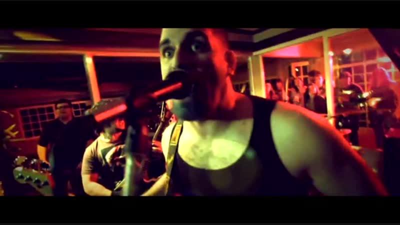 Dethroned - Pneuma