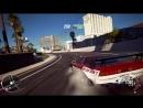 Тюнинг Honda NSX Type-R в Need for Speed Payback
