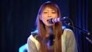 2018.09.24 ニューロマンサー [おやすみホログラム] sing @ 下北沢ラグーナ