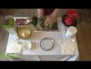 Конфеты из томатного супа с базиликом Невероятная вкуснятина для поддержания себя в форме