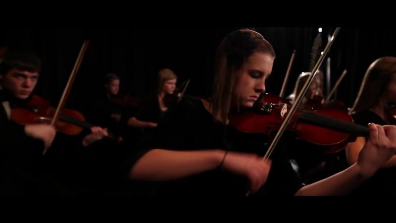 Beethoven's 5 Secrets - OneRepublic - The Piano Guys