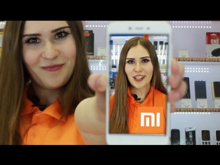 Xiaomi смартфоны в Цифроград | Башкортостан Уфа 📱📱📱