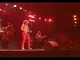 Ian Gillan - When A Blind Man Cries 1989