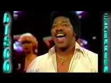 Edwin Starr _ Contact (1979) Stereo