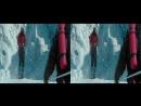 Эверест в 3D / Everest (2015) (триллер, драма, приключения, история)