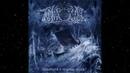 Temnozor Folkstorm of the Azure Nights Full Album