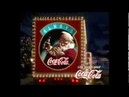 Coca-Cola Holiday Caravan Christmas Commercial 3 - Holidays are Coming