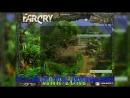 Far cry War Zone Миссия 6 Диверсионная операция