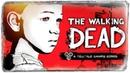 ПОЛНЫЙ ВТОРОЙ ЭПИЗОД ● The Walking Dead The Final Season