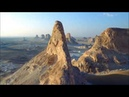 The most beautiful places on the planet relax instrumental music