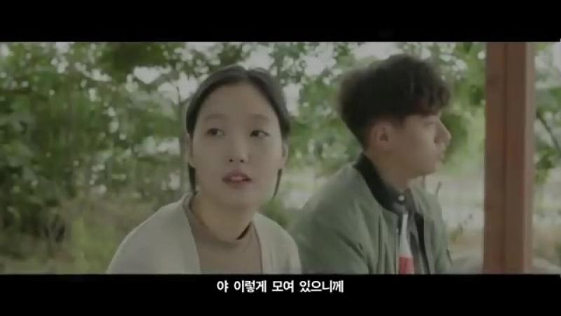 Обновление Ким Гоын в социальной сети «Instagram».  ㅤㅤㅤㅤㅤㅤ tag: instagram@kimgoeun_official ›› kimgoeun