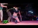 A.Taste.Of.Pro-Wrestling.Eve.2018.DVDRip.h264-DXN