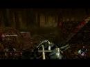 Dead by Daylight - Игра против стримера Kickas от моего лица 17