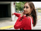 PublicPickups Lucia Nieto - She Needs Cash And Loves Dick (10.09.2018) rq