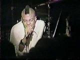 fishbone 1986