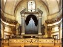 Bach (?) : Trio in sol minore BWV 584