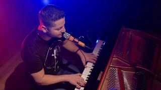Apologize - OneRepublic Timbaland (Boyce Avenue piano acoustic cover) on Spotify Apple