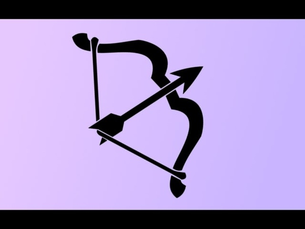 Unity3D - Archery Arrows that Rotate