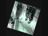 Pet Shop Boys - So Hard (David Morales Red Zone Mix)