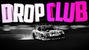 Дрифт на Mazda RX7 !MTA Drop Club by ZEFiR