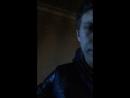 Газиев Дж — Live
