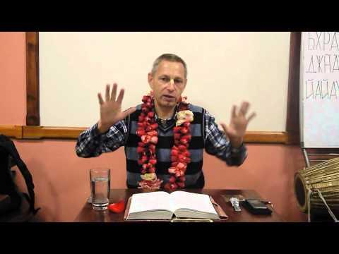 2014-10-01- ШБ 10.5.20-26 - Эмоции, знание и культура в духовной жизни