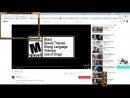 Life Is Strange Перепрохождение 2 русская озвучка другие выборы и все фотки