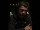 Алексей Вдовин 13.10.2018 #сыграемвящик