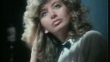 Kajagoogoo (TOO SHY) 1983 - Vid
