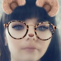 Аватар Марии Филипповой