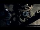 Stahlmann - Schwarz (ft. Teufel Of Tanzwut)